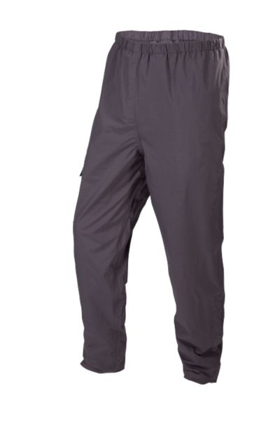 Coleman® Waterproof Unisex Grey Pant