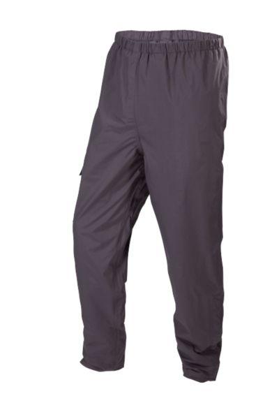 Coleman® Waterproof Unisex Grey Pant LG
