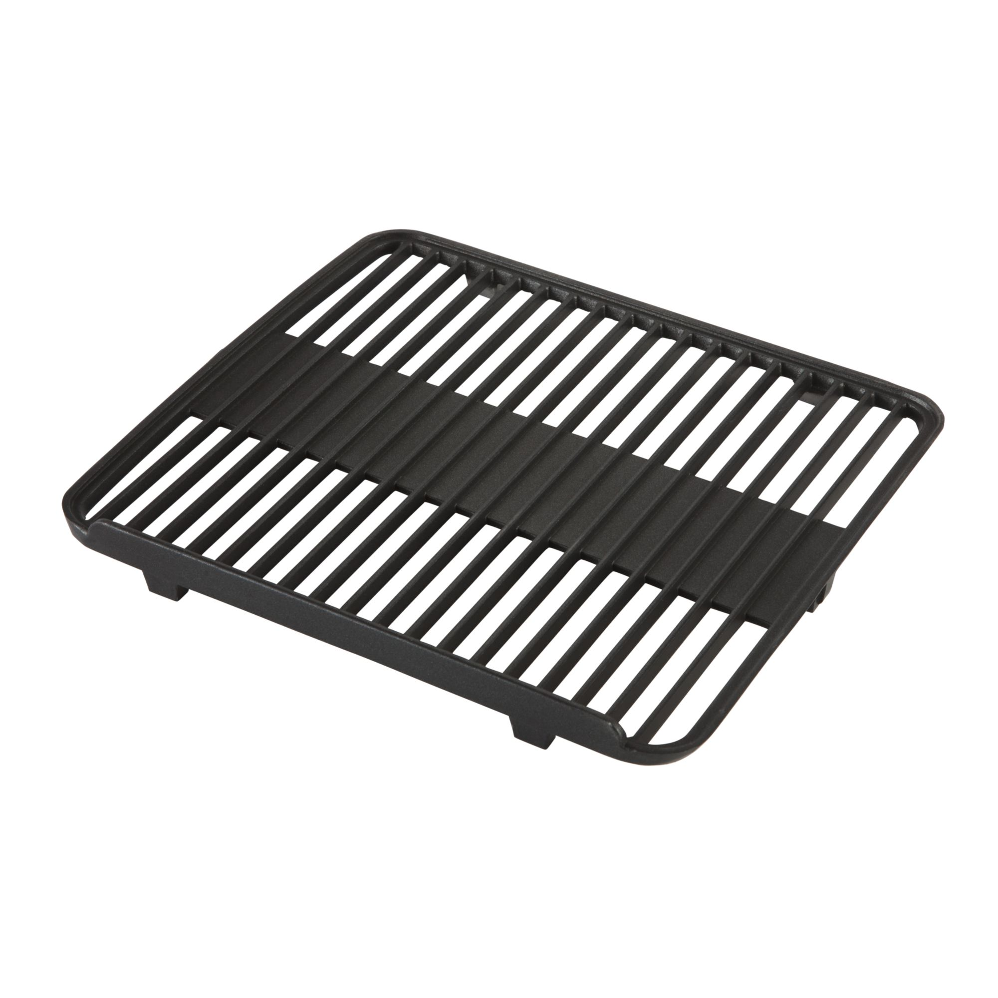 charcoal pmfqlvl wolfwisestore steel grill products rack portable wolfwise stainless folding
