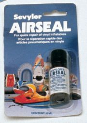 Sevylor® Air Seal