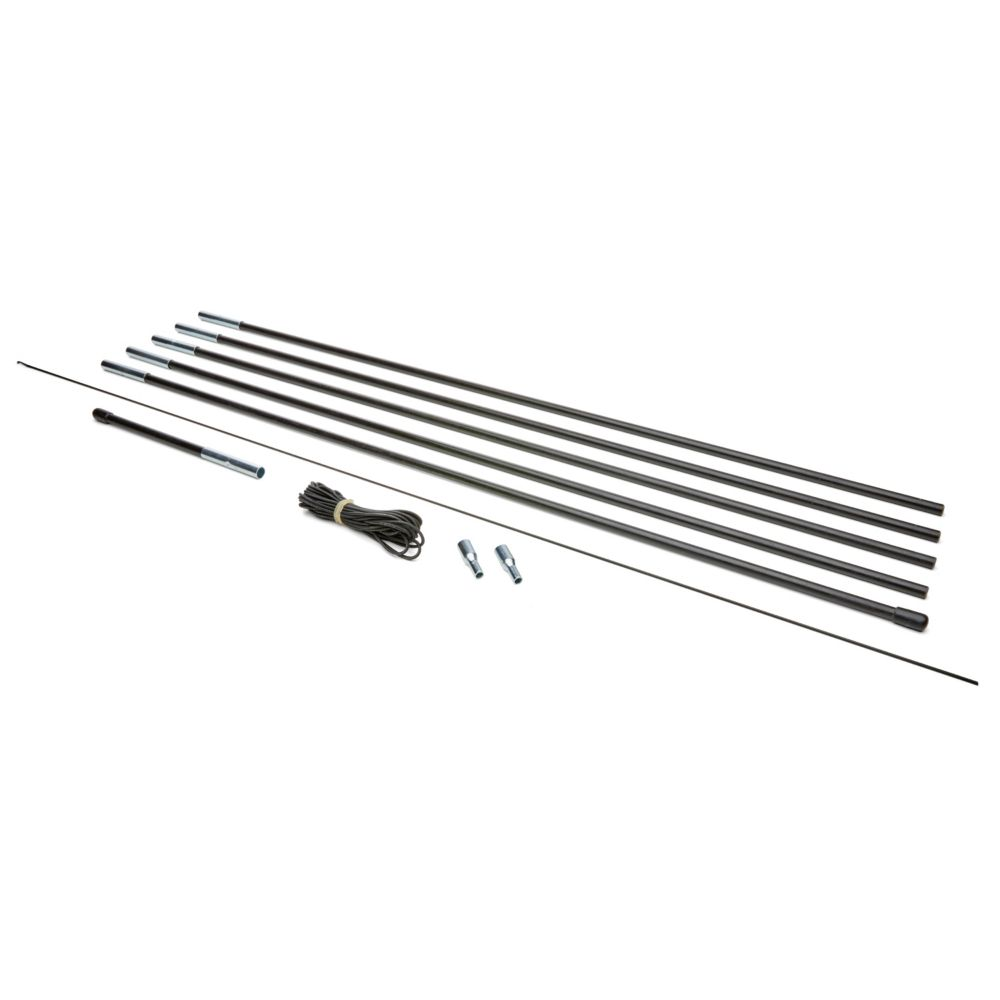Pole Replacement Kit 5010000547