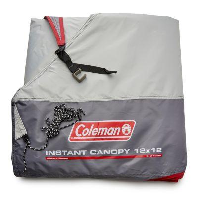Replacement Tent Poles & Parts | Coleman