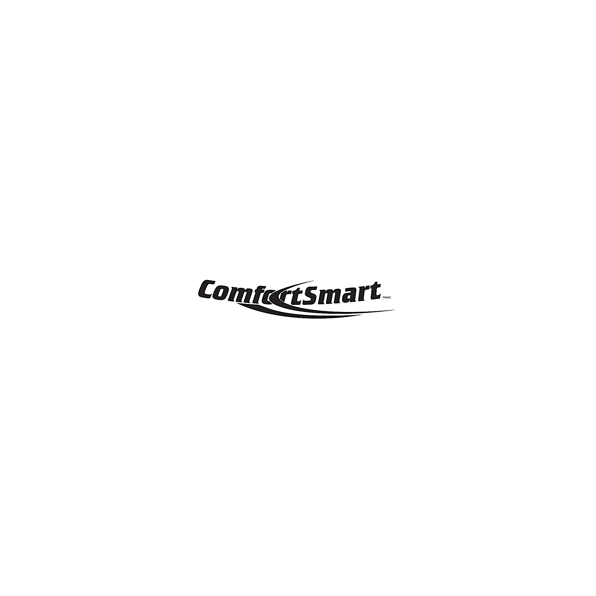 Comfortsmart™ Technology