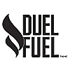 Duel Fuel™ Technology