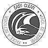 Easy Clean Logo