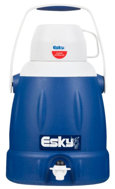 Esky® 5.0L Jug With Cup