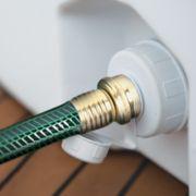 Esky® Series 55 Quart Marine Cooler image 7