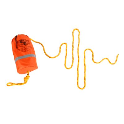 Rescue Mate™ Rescue Bag – 100 ft.