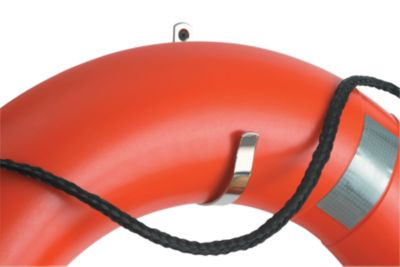 Ring Buoy Bracket