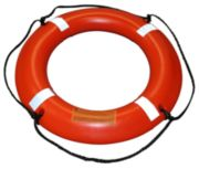 30-in. Ring Buoy image 2