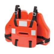 Force™ II Life Vest image 3