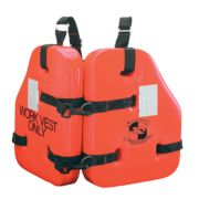 Force™ II Life Vest image 1