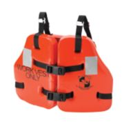 Force™ II Life Vest image 2