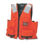 First Mate™ Life Vest image 2