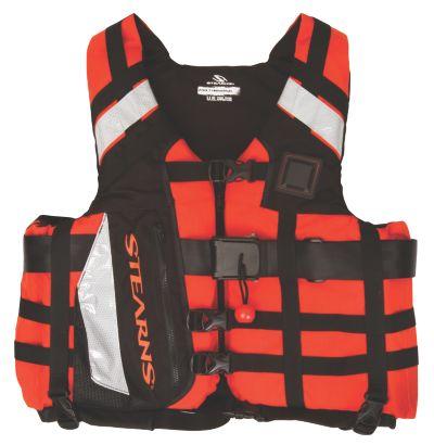 I652 VR2™ Rescue Vest
