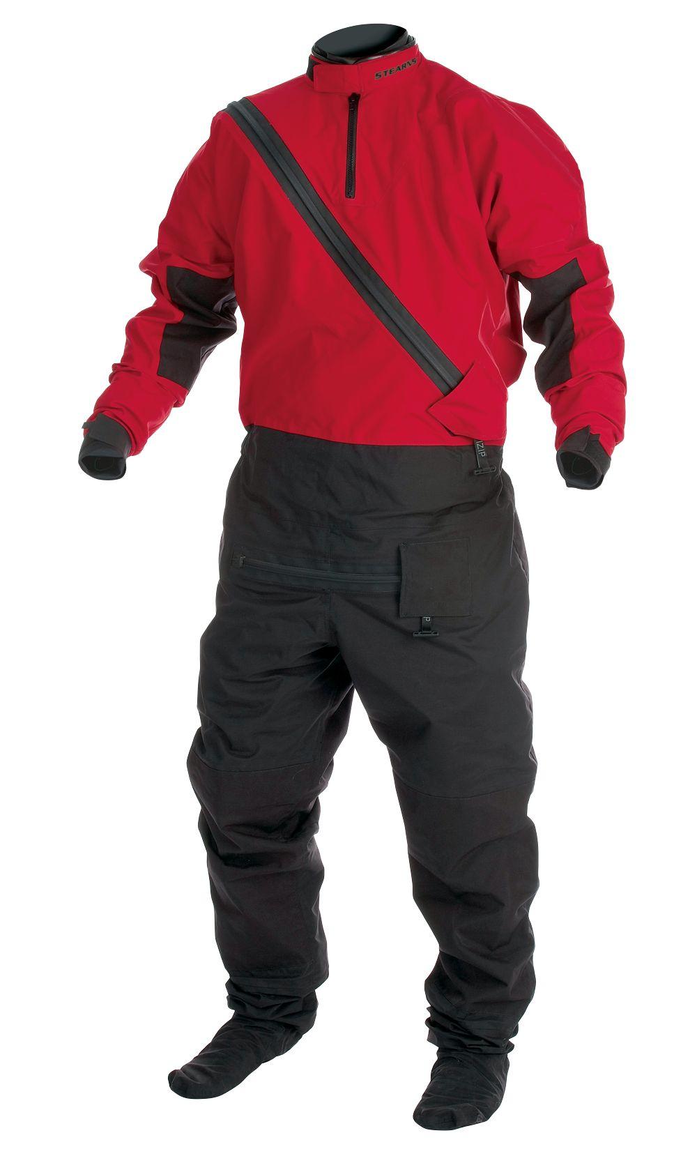Rapid Rescue Extreme™ Surface Suit