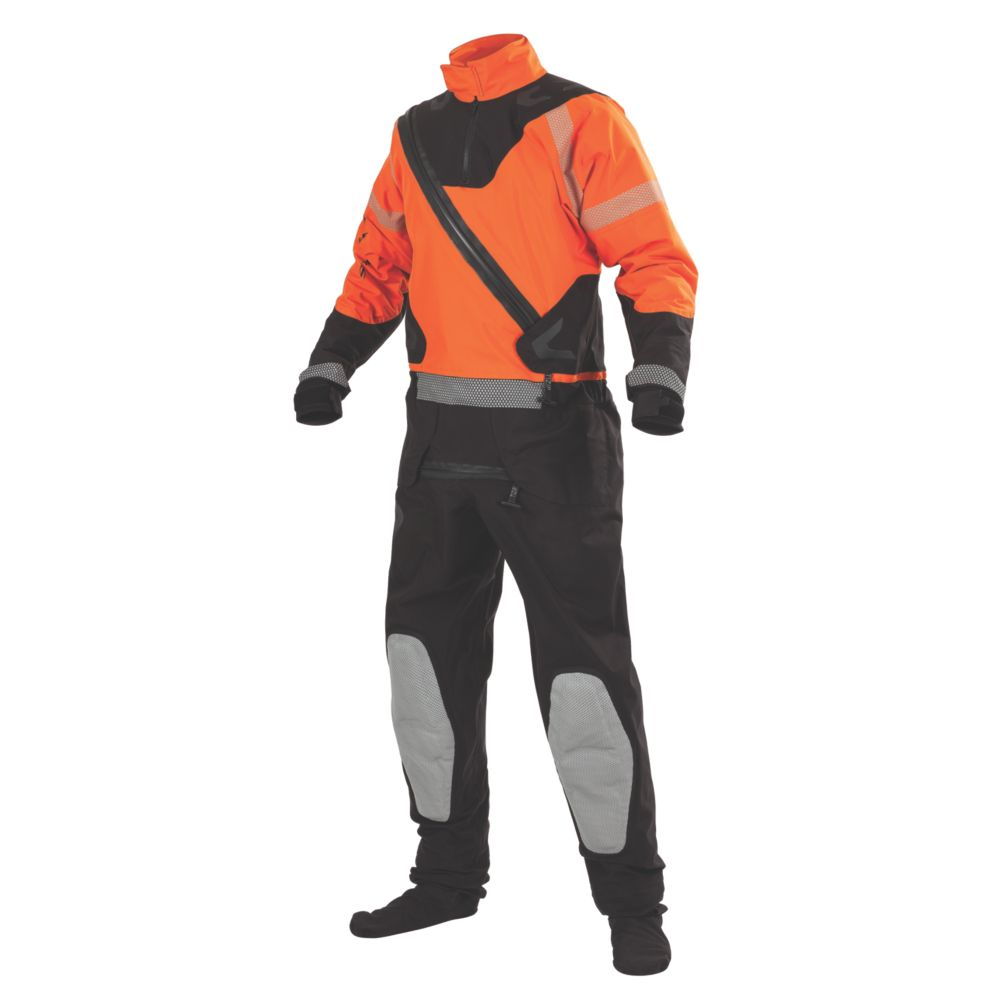Rapid Rescue Extreme™+ Surface Dry Suit