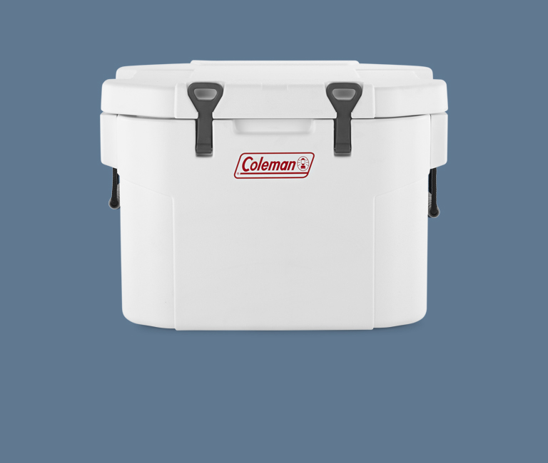 Shop Heavy Duty Coolers