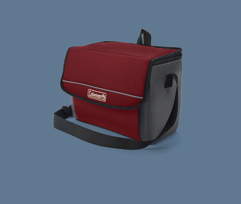 Shop Collapsible Coolers