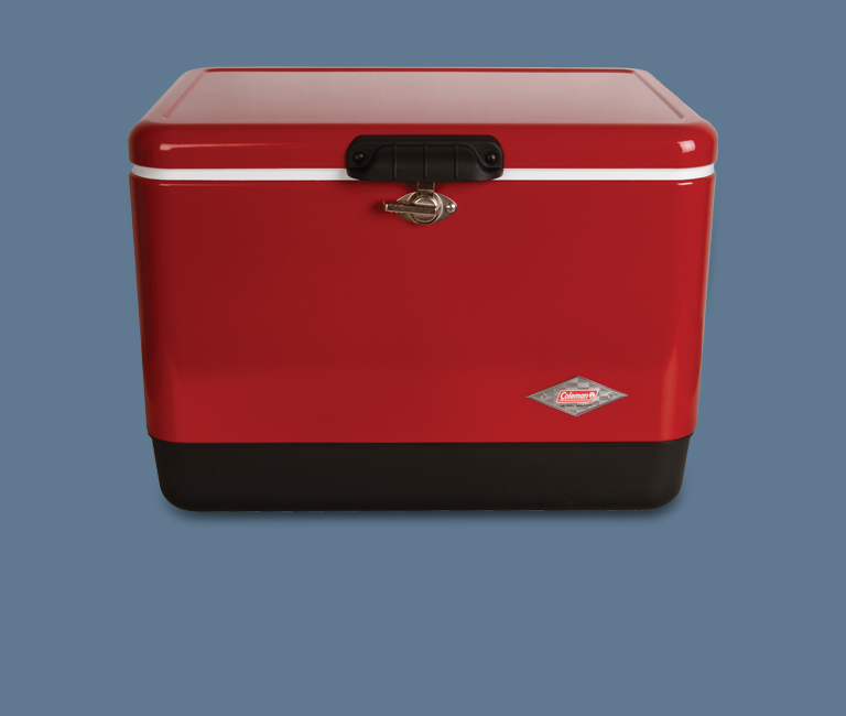 Shop Steel Belted Coolers