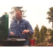 Even-Temp™ Propane Stove image 5