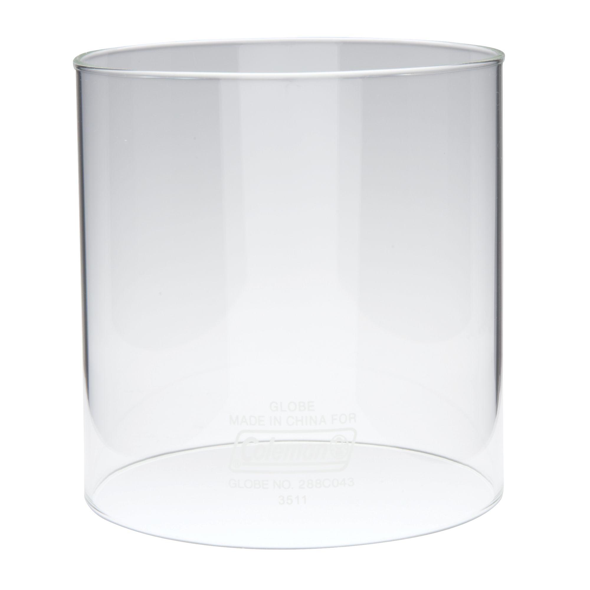 4 Standard Globe | Coleman