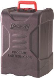 Propane Lantern Carry Case image 1