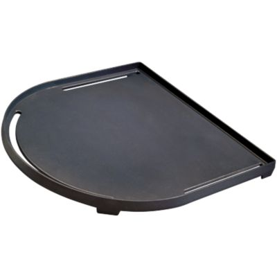Coleman® Swaptop™ Cast Iron Griddle for RoadTrip™ Grills
