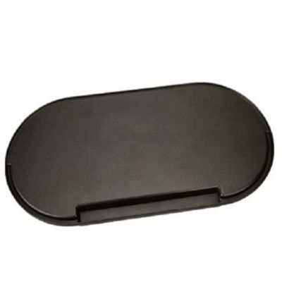 RoadTrip® Swaptop™ Full Size Aluminum Griddle