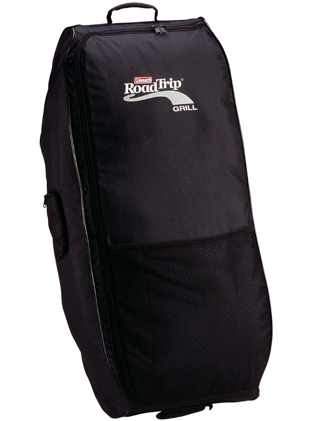 RoadTrip® Wheeled Carry Case