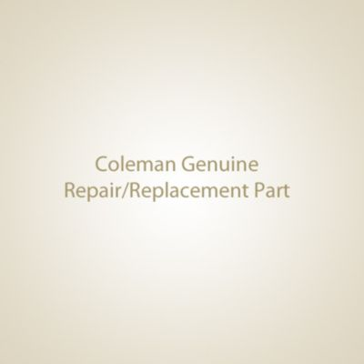 Camping Stove Replacement Parts | Coleman