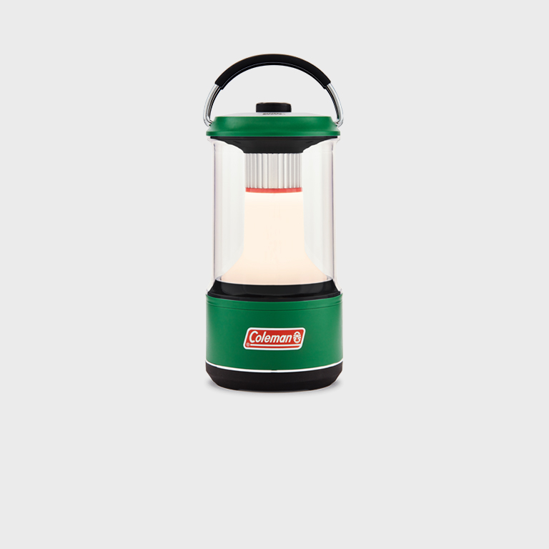 Inventive Outdoor Camping Portable Gas Heater Tent Mini Camping Lantern Gas Light Tent Lamp Torch The Latest Fashion Camping & Hiking