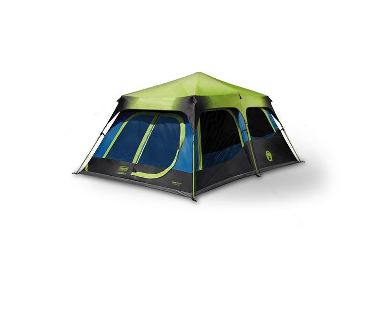 Coleman - Outdoor Camping Gear   Equipment 195f229bd1