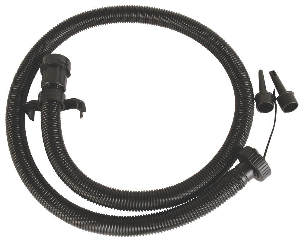 Hose and Adaptor for U184/304T Pump
