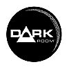 Dark Room™ Technology