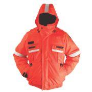 Powerboat™ Jacket image 1