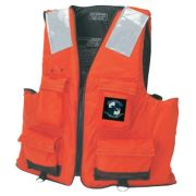 First Mate™ Life Vest image 3