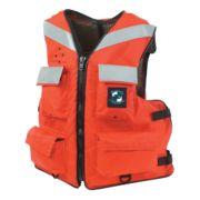 Versatile™ Vest image 1