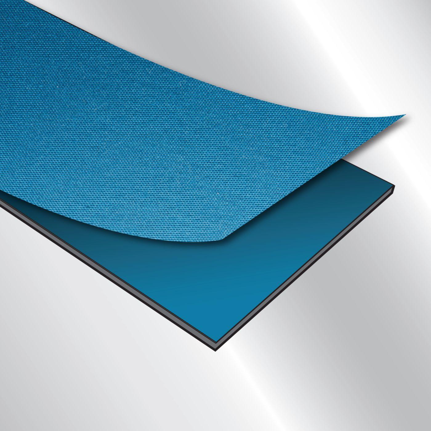 durarest plus single high airbed u2013 queen - Airbeds