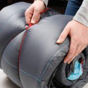 Aspen Meadows™ 30 Sleeping Bag image 6