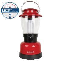 CPX® 6 Classic 400L LED Lantern