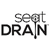 Seat Drain™ System