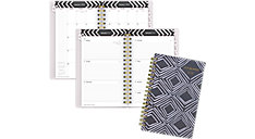 Kathy Davis Weekly-Monthly Planner (Item # 1035-300)