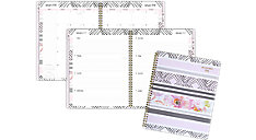 Kathy Davis Weekly-Monthly Planner (Item # 1035P-905)