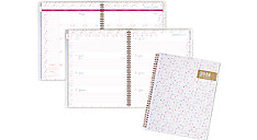 Spritz Customizable Weekly-Monthly Planner (Item # 1048-901)