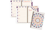 Sun Dance Weekly-Monthly Planner (Item # 1051-200)