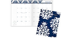 Keira Monthly Planner (Item # 1065-091)