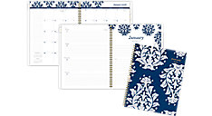 Keira Weekly-Monthly Planner (Item # 1065-905)