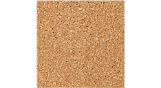Frameless Natural Cork Tiles 4 Pack (Item # 11-150252Q)