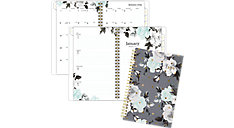 Tea Time Weekly-Monthly Planner (Item # 1130-200)
